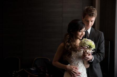 高雄hotel dua 婚攝/婚禮紀錄-dna平方婚禮紀錄