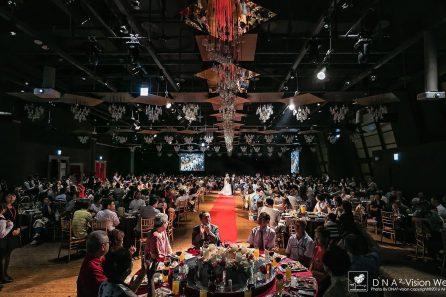 dna平方婚禮攝影-新竹晶宴會館