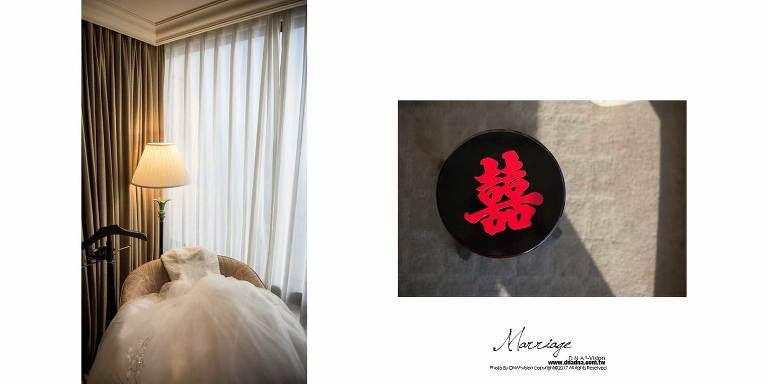 01高雄晶綺盛宴銀河廳婚攝lisa︱dna平方婚禮攝影