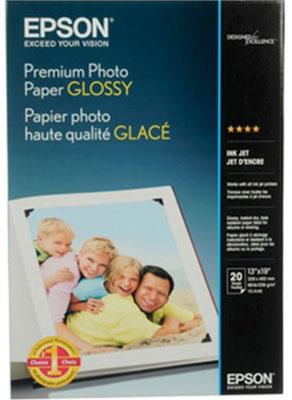 輸出專用紙張Myepson premium Glossy photo Paper