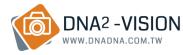 婚攝logo︱高雄婚攝dna平方婚禮攝影團隊