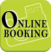 婚攝價格了解︱預約booking